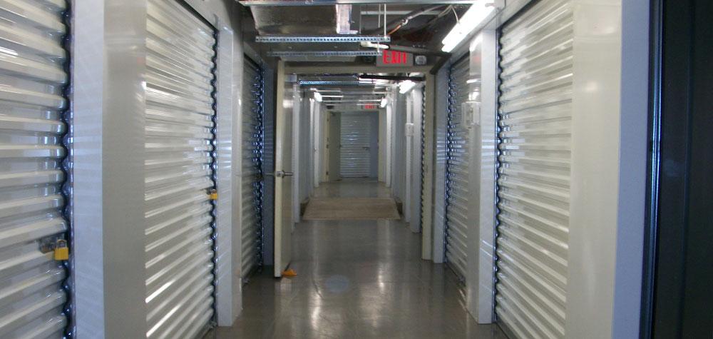 Storage Lakeland Fl Best Self Storage Prices Amp Rv Storage
