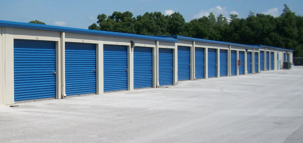 Storage Lakeland Fl Best Self Storage Prices Amp Rv Storage